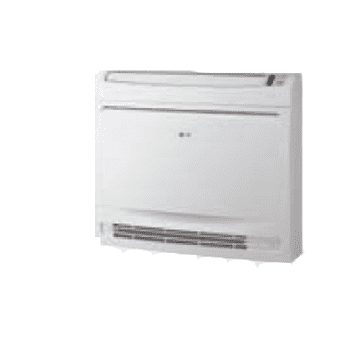 LG Konsola Standard Inverter