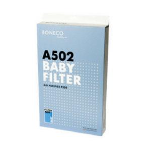 boneco filtr 502