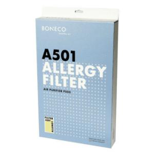 boneco filtr 501