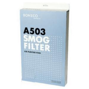 boneco filtr 503