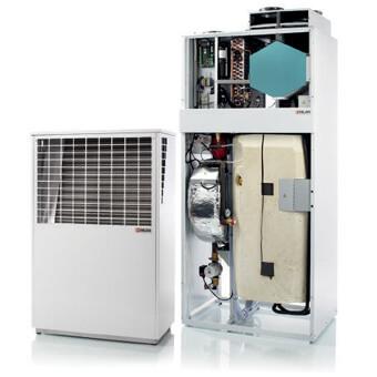 Compact P AIR 9