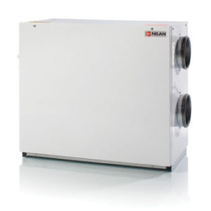 VPL 15 Cooling