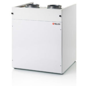 VPL 15 Top Cooling