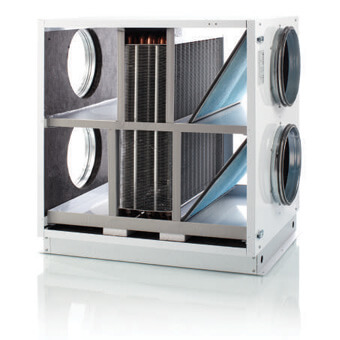 VPL 28 Cooling