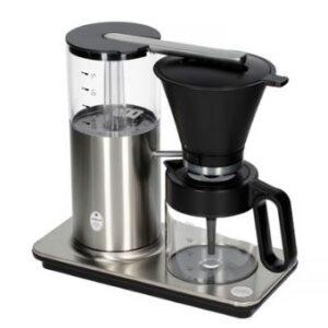 Ekspres do kawy Wilfa CMC-100S