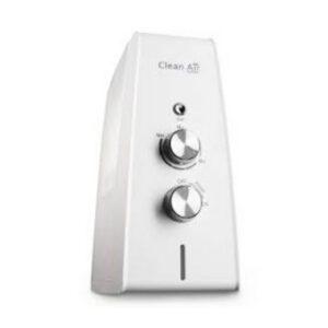 Nawilżacz powietrza Clean Air Optima CA-602