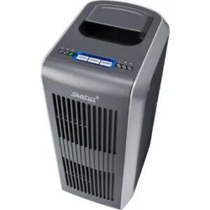 Oczyszczacz powietrza Steba LR 11 CATALYTIC