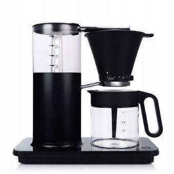 Ekspres do kawy Wilfa CMC - 1550B