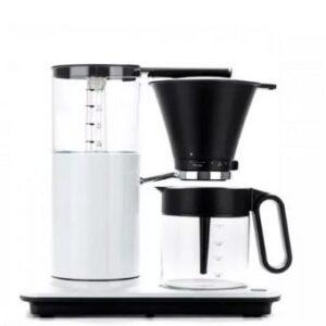 Ekspres do kawy Wilfa CMC-1550W