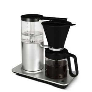 Ekspres do kawy Wilfa WSO-1A