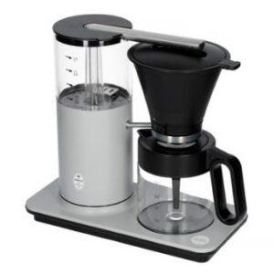 Ekspres do kawy Wilfa CMC-100G