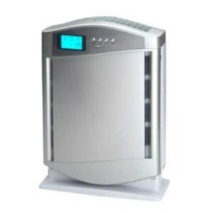 Oczyszczacz powietrza Steba LR 5
