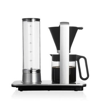 Ekspres do kawy Wilfa WSP-2A